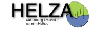 www.helza.dk